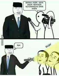 Meme Comics Indonesia - 16 best meme rage comic indonesia images on pinterest meme rage