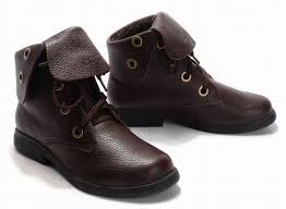 womens boots hobart ecco cheap shoes stores ecco hobart buckle boot sepia ecco
