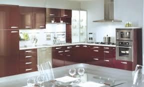 cuisine aluminium déco tlicharge des cuisine aluminium 99 lille tlicharge des