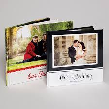 customized wedding albums zenfolio create customized photo books
