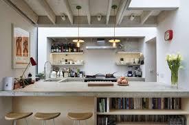 design kitchen island kitchen kitchen island with table extension loft kitchen design