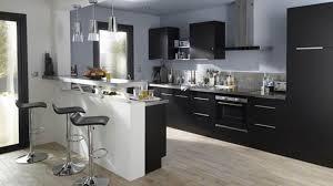 cuisine design italienne pas cher cuisine design italienne avec ilot