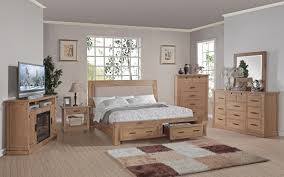 bedroom crazy bernie closeouts overstock and consignment king
