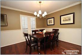 dining room chair rail ideas dining room chair rail justinlover info