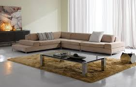 modern contemporary sofa sets all contemporary design