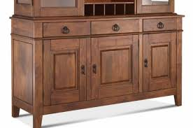 cabinet dining room sideboards amazing dining room sideboard