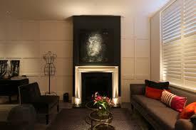5 top tips for great fireplace lighting john cullen lighting