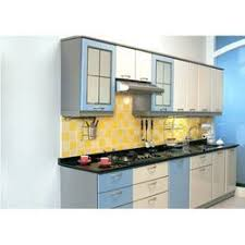 godrej kitchen interiors single wall kitchen godrej modular kitchens marris road