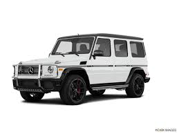 mercedes g class for sale cheap mercedes g class and used mercedes g class vehicle