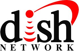 dish network wikipedia