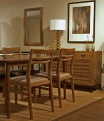 centerpiece ideas for dining room table dining room midcentury
