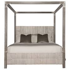 canopy beds syracuse utica binghamton canopy beds store dunk