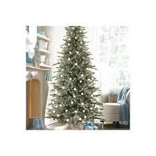 Xmas Tree Storage Container - pinterest u0027te 25 u0027ten fazla benzersiz christmas tree storage box