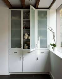 spray painting kitchen cabinets edinburgh 10 things nobody tells you about painting kitchen cabinets