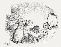image original rabbit jpg winniepedia fandom powered wikia