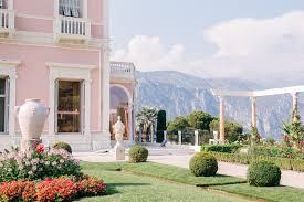 Mansions Amp More October 2012 Villa Ephrussi De Rothschild Gal Meets Glam