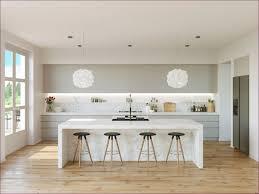 Kitchen Backsplash Stone by Kitchen Room Marble Backsplash Designs Carrera Marble Backsplash