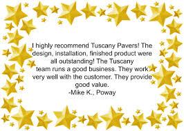 Tuscany Pavers San Diego by Tuscany Pavers Tuscanypaverssd Twitter