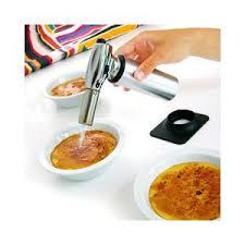 chalumeau de cuisine pas cher mastrad chalumeau de cuisine cuisine pas cher achat vente