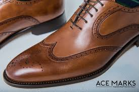 handcrafted dress shoes for the modern gentleman indiegogo