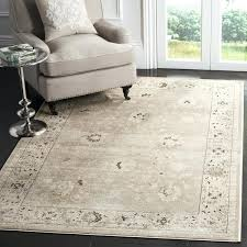 6 X 8 Area Rugs Area Rugs 6 X 8 Area Rugs 6 By 8 Thelittlelittle