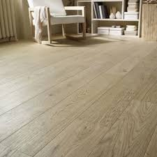 castorama parquet flottant parquetry flooring canberra parquet