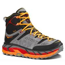 shop boots reviews best hiking boots hiking boot reviews 2017