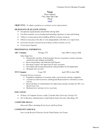 retail resume skills and abilities exles retail resume skills retail sales resume skills resume for study