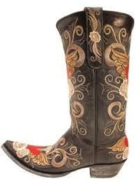 gringo womens boots sale ole gringo boots running around boots