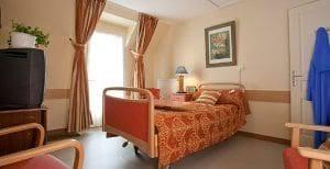 acheter une chambre en maison de retraite quels choix possibles pour l hébergement des personnes âgées