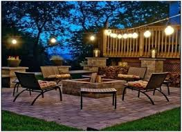 Patio Lights Walmart Hanging Outdoor Patio Lights Inspirational Hanging Patio Lights