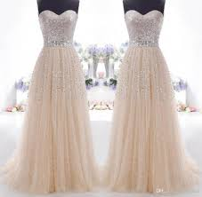 prom dresses under 100 dollars in usa prom dresses cheap