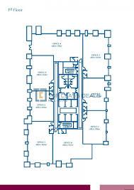 office tower floor plan top class deals real estate dubai