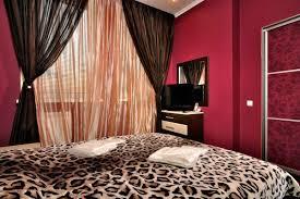 chambre a coucher bordeaux luxueux appartement 1 chambre à coucher dans le centre ville