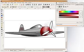 logiciel de dessin pour cuisine gratuit logiciel gratuit plan cuisine best cuisine with logiciel d