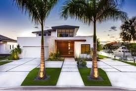 Modern Front Garden Design Ideas Stunning Front Yard Tropical Landscaping Ideas Home Design As