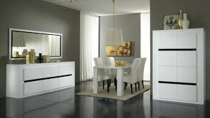 ikea table cuisine blanche intérieur de la maison table cuisine blanche ensemble et chaise