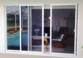 Sliding Patio Door Ratings Patio 4 Foot Sliding Glass Door Sliding Door Sizes Door