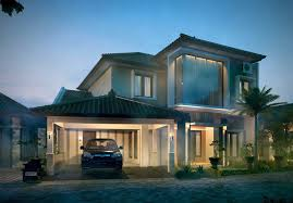 Home Exterior Design Magazine by Nest Architecture Cambodia Architecture Design Interior And