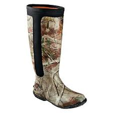 lacrosse womens boots canada s rubber boots bass pro shops