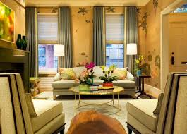 Living Room Window Curtains by Living Room Curtains Design Ideas 2016 Small Design Ideas