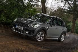 keep calm and shift the mini countryman cooper s manual is