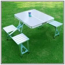 Aluminium Patio Table White Aluminium Patio Table Chairs Home Design Ideas