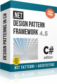 design pattern c gang of four net design patterns in c and vb net gang of four gof