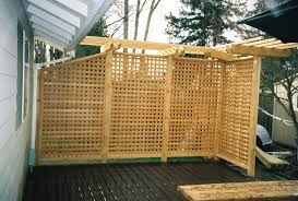 Fence Ideas For Small Backyard Patio Ideas Backyard Privacy Fence Ideas Design Your Home Styles