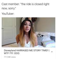 Youtuber Memes - hilarious memes showing how awful youtubers truly are hilarious