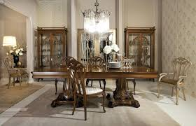 dining table dining furniture dining room trend dining table