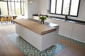 carrelage cuisine awesome plan de salle de bain en longueur 4 carrelage cuisine