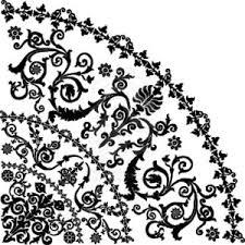 design clipart design clipart free download clip art on 2 clipartix