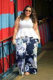 Plus Size Clothes For Girls Top 25 Best Plus Size Resort Wear Ideas On Pinterest Plus Size